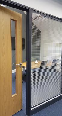 Elm Meeting Room photo